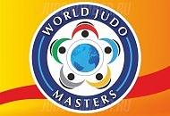 World Judo Masters 2013 (Tyumen)